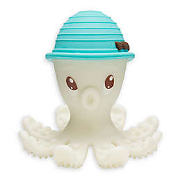 Safety 1st® Mombella® Ollie Octopus Teether