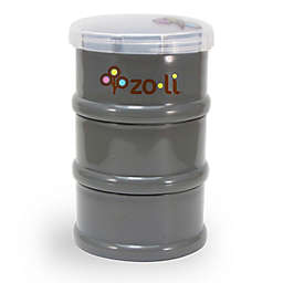 ZoLi PODS Stacking Snack Container