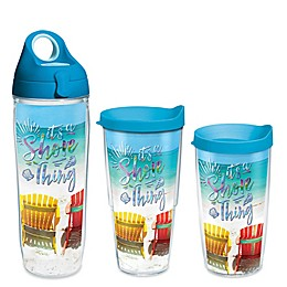 Tervis® It's a Shore Thing Wrap Drinkware