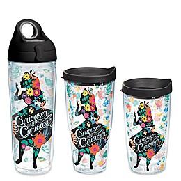 Tervis® Disney® Alice in Wonderland Curiouser Wrap Drinkware