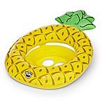 BigMouth Inc. Petite Pineapple Lil' Float
