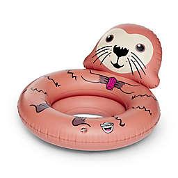 BigMouth Inc. Otterly Cute Lil' Float
