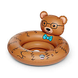 BigMouth Inc. Beary Cute Lil' Float