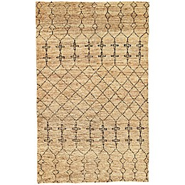 Nikki Chu by Jaipur Living Luxor Taos Tribal Rug