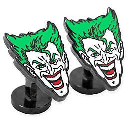 DC Comics The Joker Cufflinks