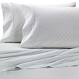 Heartland® HomeGrown™ 400-Thread-Count Sateen Pillowcase