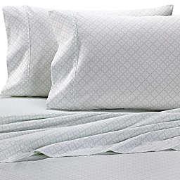Heartland® HomeGrown™ 400-Thread-Count Sateen Pillowcase