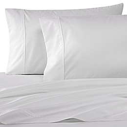 Wamsutta® Dream Zone® PimaCott® 500-Thread-Count Twin XL Sheet Set