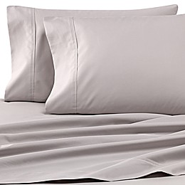 Wamsutta® Dream Zone® 500-Thread-Count PimaCott® Sheet Set