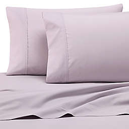 Wamsutta® Dream Zone® 500-Thread-Count PimaCott® Twin Sheet Set in Lilac