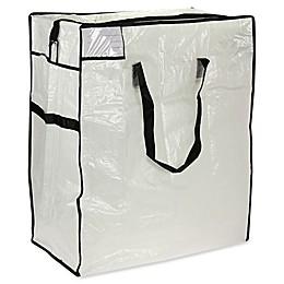 Household Essentials® Medium MightyStor Storage Bag
