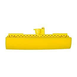 Casabella® Basics Roller Mop Refill