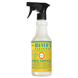 Mrs. Meyer's® Clean Day 473 ml Honeysuckle Multi-Surface Spray