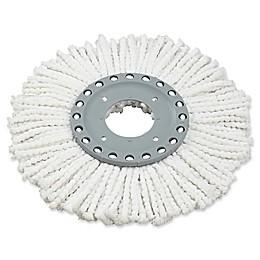 Leifheit Disc Active Mop Microfiber Replacement Mop Head
