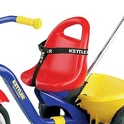 Kettler® 3-Point Harness Seat Belt