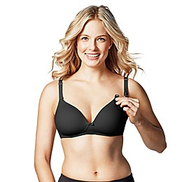 Bravado Designs Buttercup Nursing Bra