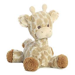 Aurora® Loppy Giraffe Plush Toy