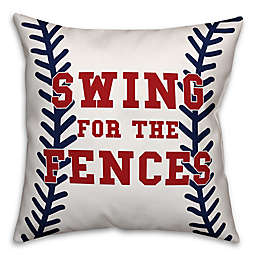 Baseball Pillow Bed Bath Beyond