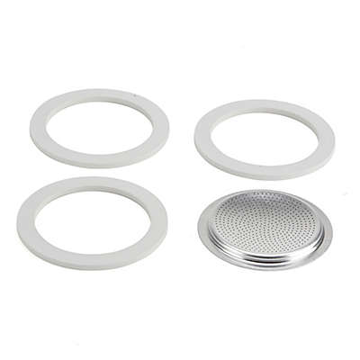 Bialetti® Stovetop Espresso Maker Replacement Gasket