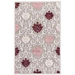 Jaipur Fables Glamour Area Rug