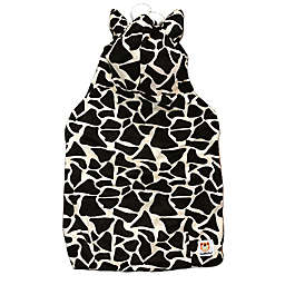 CuddleRoo™ Original Giraffe Baby Carrier Cover