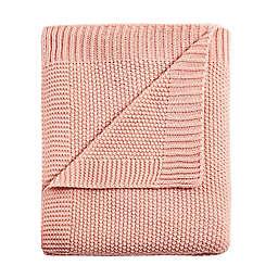 wamsutta acrylic thermal blanket  7e846f4bf