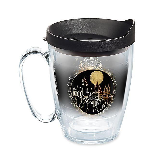 Tervis® Bros OzWrap ® Hogwarts Harry Potter Sketch Warner Mug 16 0wO8nkP