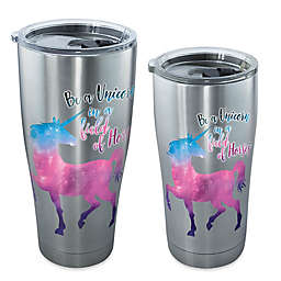 Tervis® Unicorn Stainless Steel Tumbler with Lid