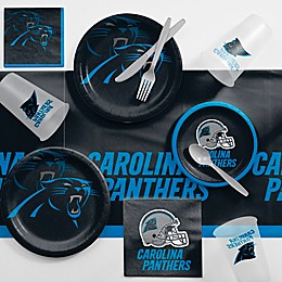 NFL 81-Piece Complete Tailgate Party Kit