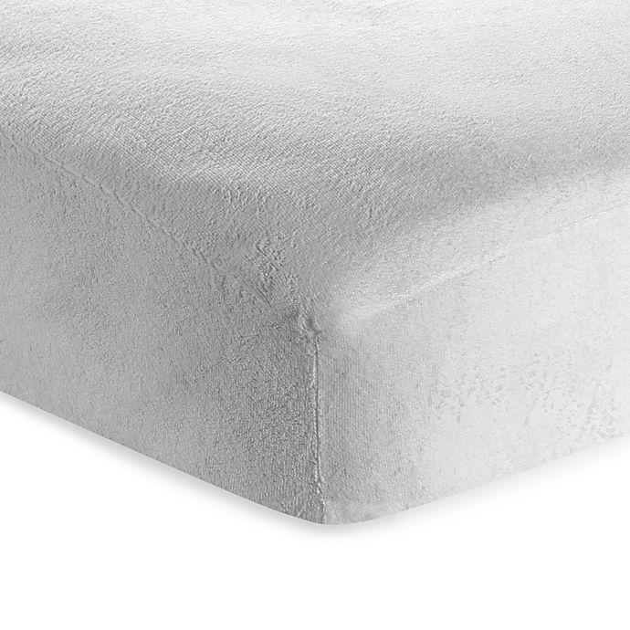 Alternate image 1 for Protex Premium Mattress Protector