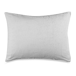 Protex Premium Pillow Protectors