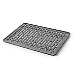 OXO Good Grips® Large Sink Mat in Grey