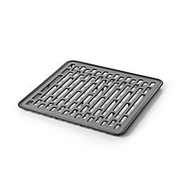 OXO Good Grips® Sink Mat in Grey