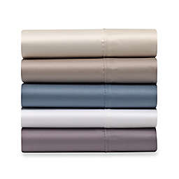 Heartland® Homegrown™ 500-Thread-Count Cotton Wrinkle-Resistant Sheet Set