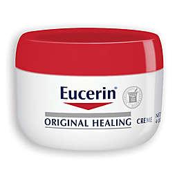 Eucerin® 4 oz. Original Healing Creme