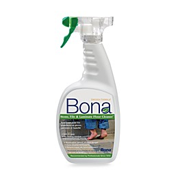Bona® Hard Floor Cleaner