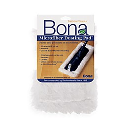 Bona® Microfiber Dusting Pad