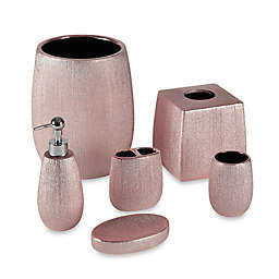 Pink Bathroom Accessory Sets Bed Bath Beyond