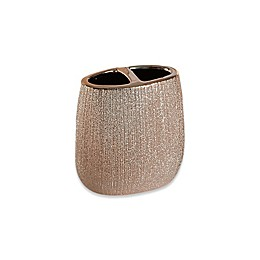 Celina Toothbrush Holder in Pink
