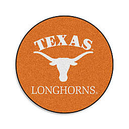University of Texas Collegiate Team Rug
