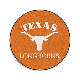 University of Texas Collegiate Team Rug