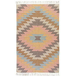 Jaipur Desert Mojave Indoor/Outdoor Rug