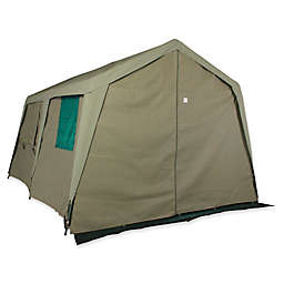 Tents Amp Shelters Bed Bath Amp Beyond