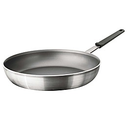 Artisanal Kitchen Supply® Pro Series Nonstick Aluminum Fry Pans