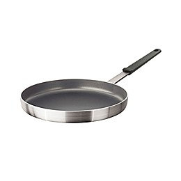 Artisanal Kitchen Supply® Pro Series Nonstick Aluminum 12-Inch Round Griddle