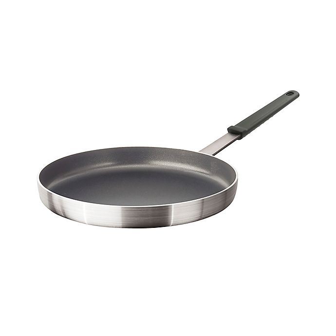 Alternate image 1 for Artisanal Kitchen Supply® Pro Series Nonstick Aluminum 12-Inch Round Griddle