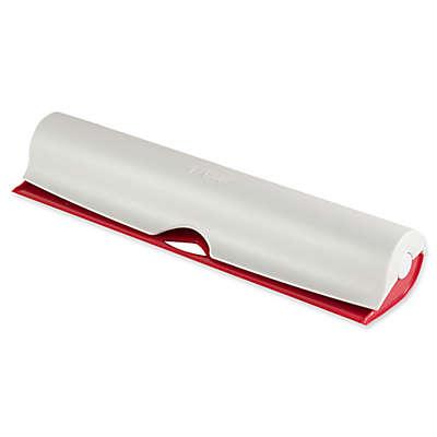 Hutzler Refillable Wrap Dispenser