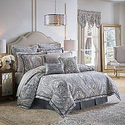 Croscill® Seren Comforter Set