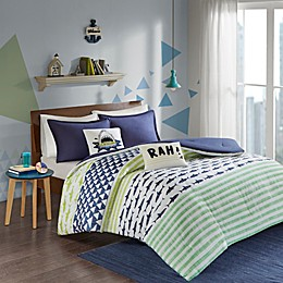 Urban Habitat Kids Finn Comforter Set
