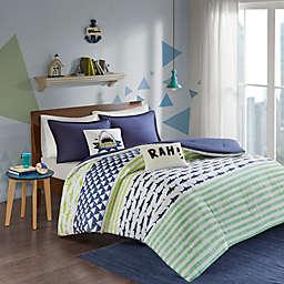 Urban Habitat Kids Finn Duvet Cover Set